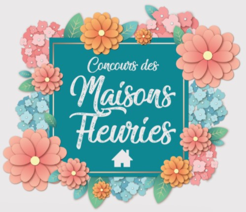 Concours maisons fleuries.jpg