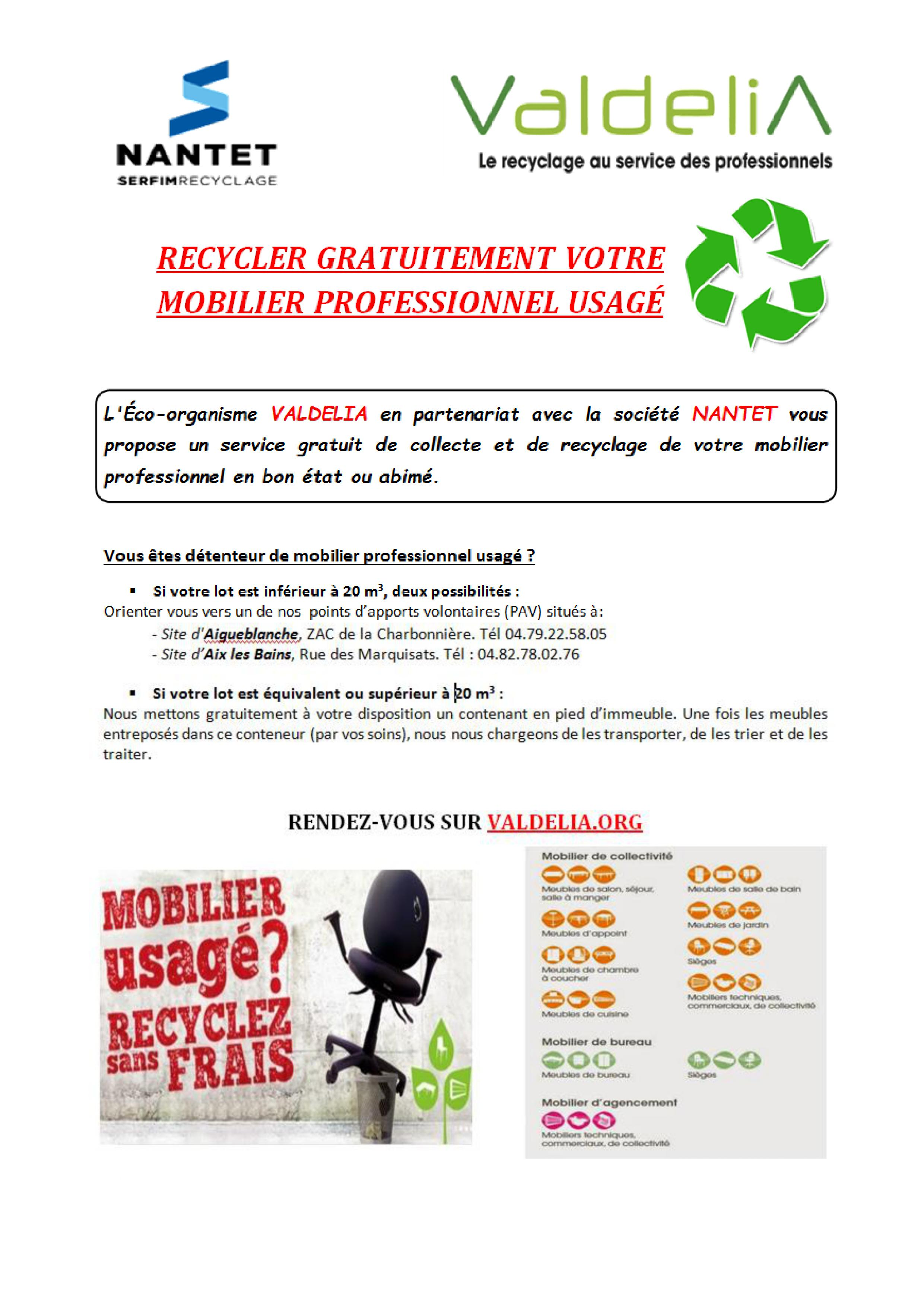 Valdelia - recycler gratuitement mobilier pro.jpg