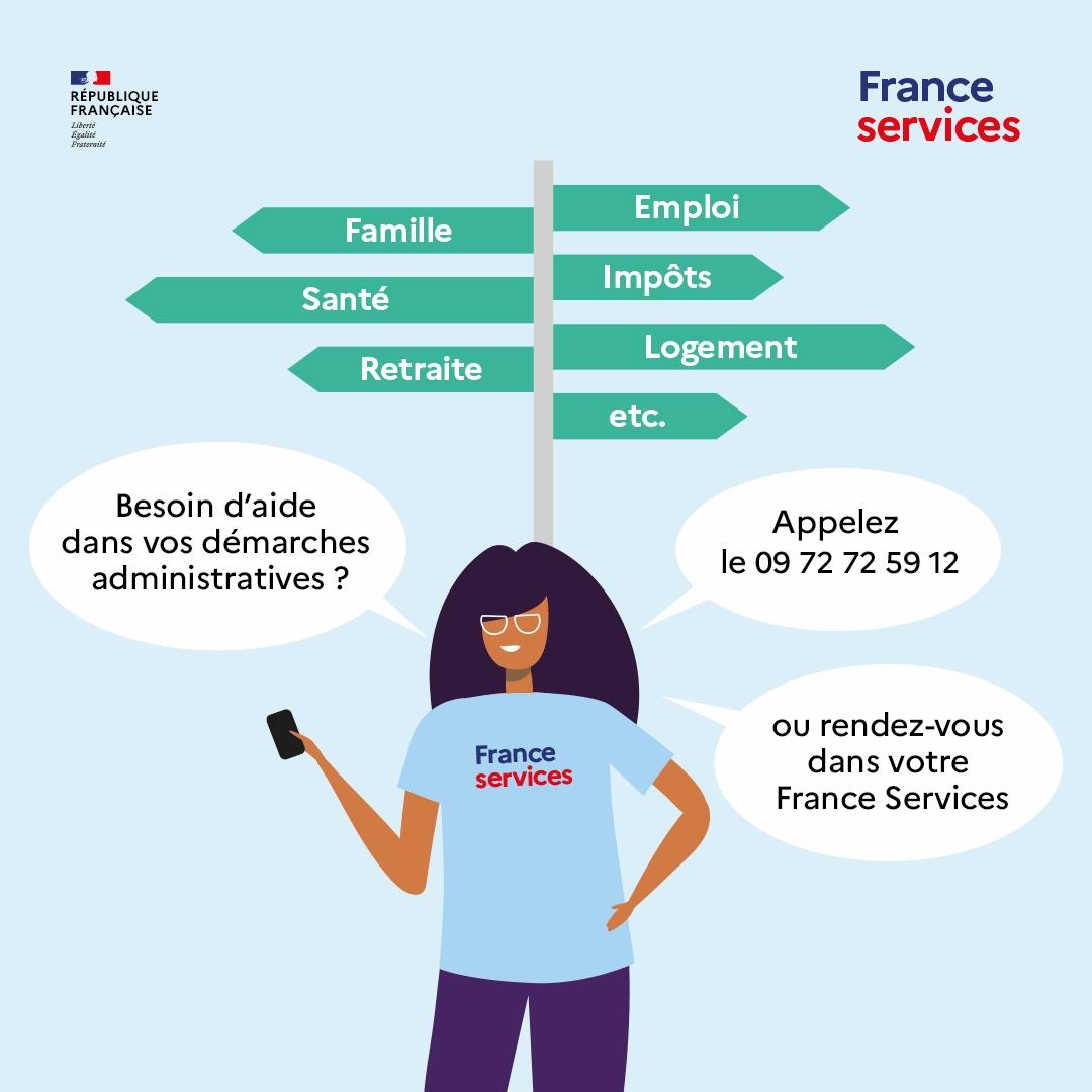 France Service.png