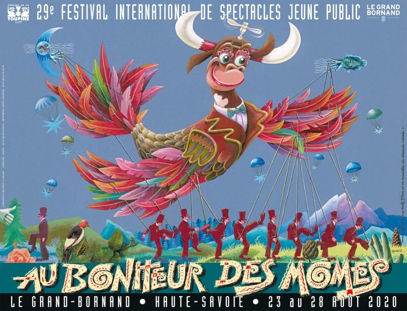 29e Festival Au Bonheur des Mômes.jpg