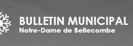 Bulletin municipal.jpg