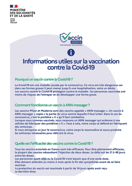 Infos utiles vaccination contre COVID19.jpg