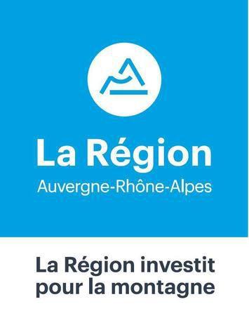 Région - logo subvention montagne.jpg