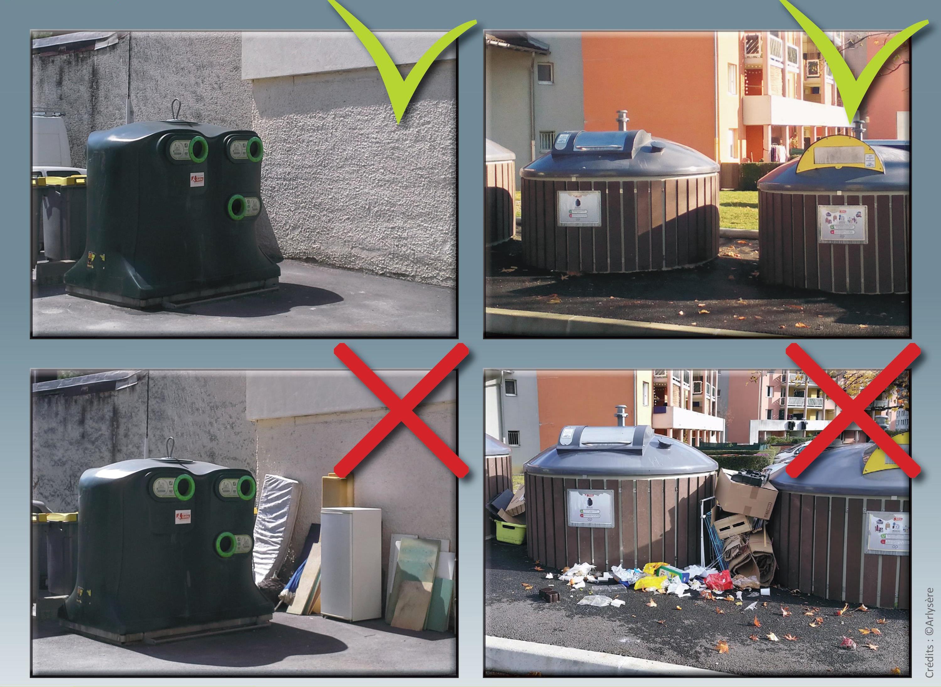 Dépôt déchets interdit photos.jpg
