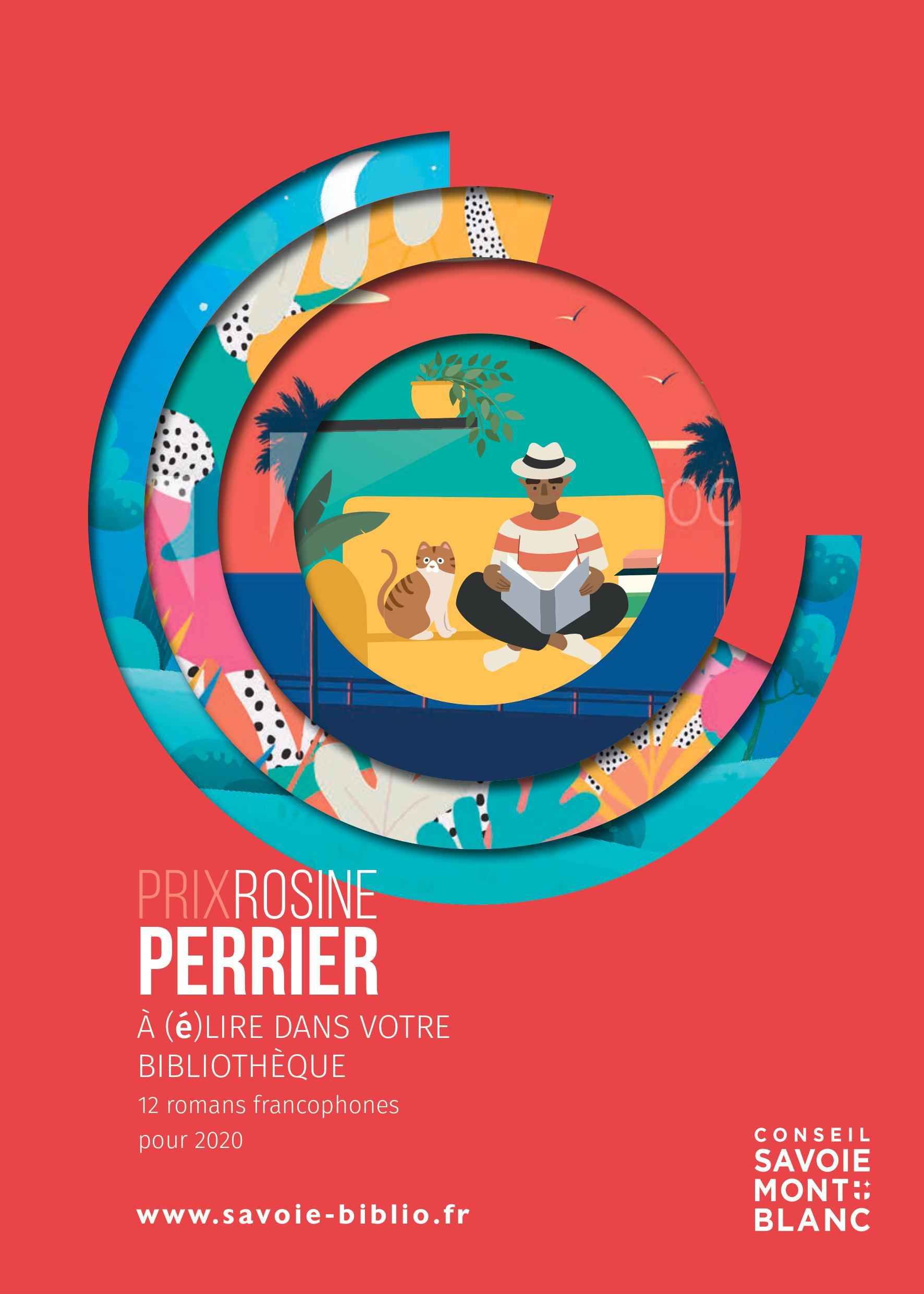 affiche Rosine Perrier.jpg