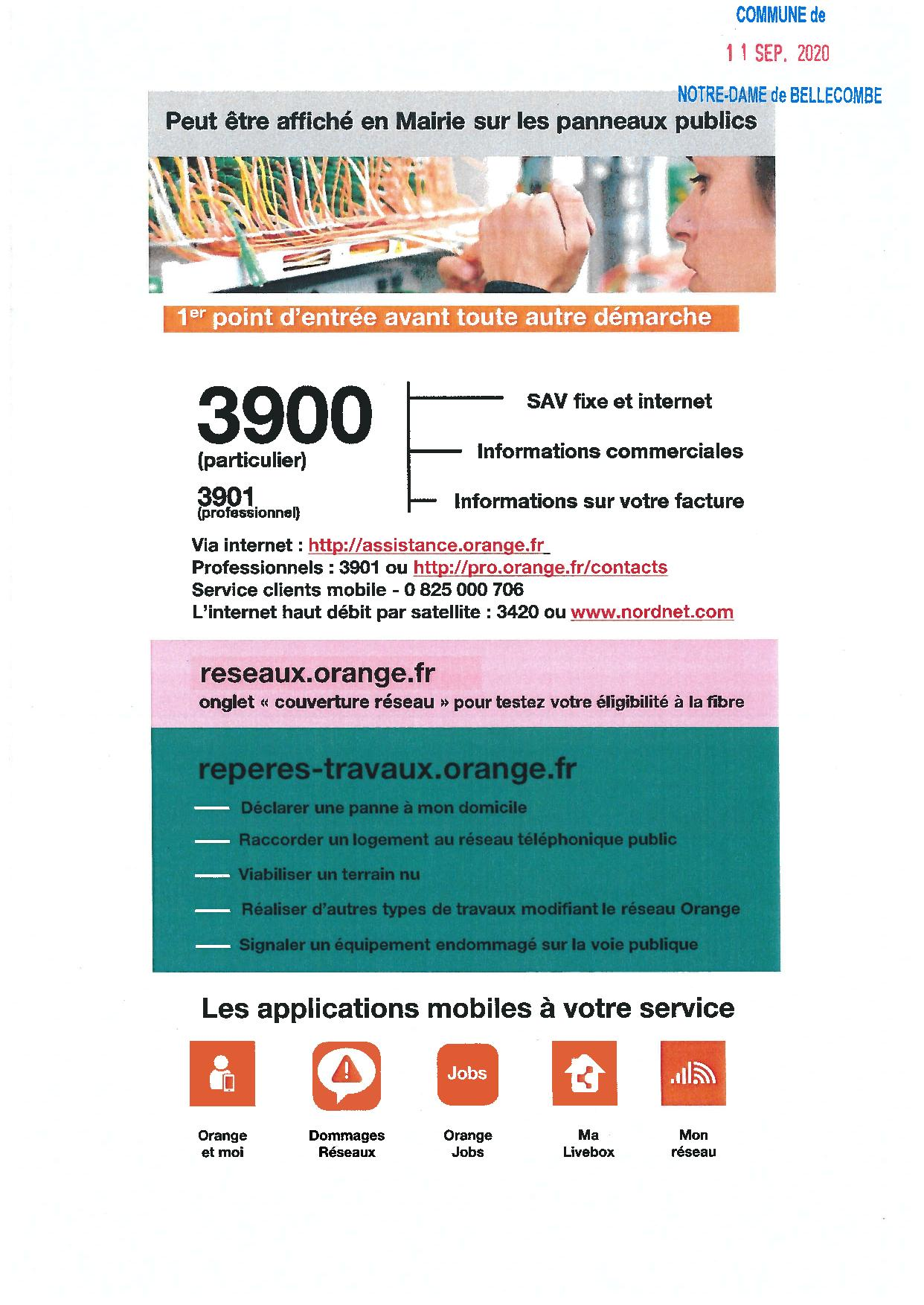 Orange - contacts particuliers et pro 2020-page-001.jpg