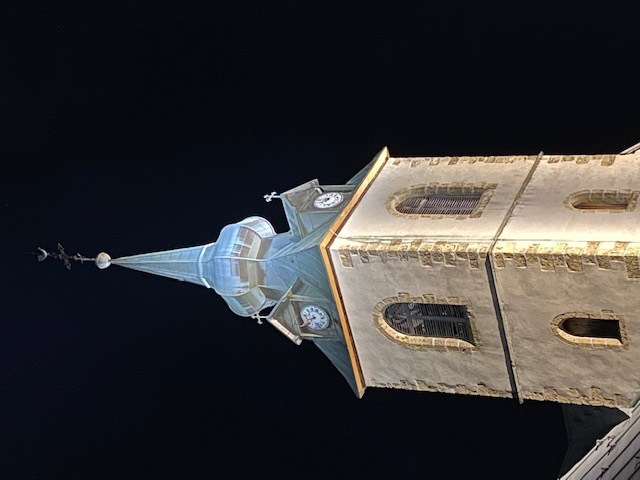 Église 3.jpg