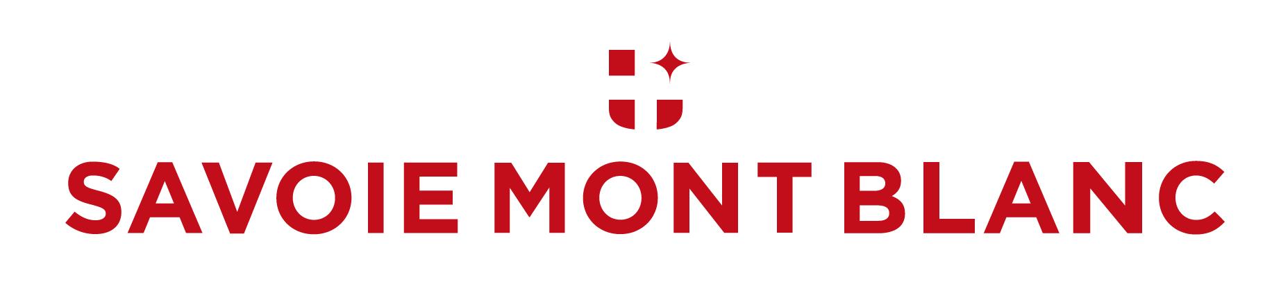 Logo Savoie Mont Blanc - bandeau.jpg