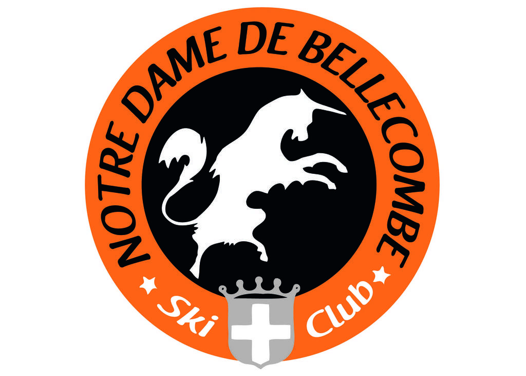 Club des sports - logo.jpg