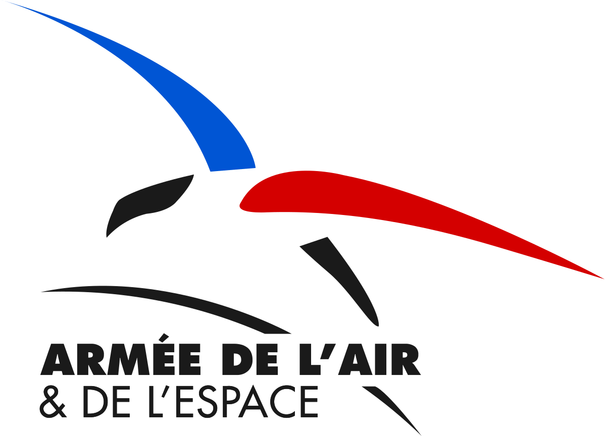 Logo Armée Air Espace.png