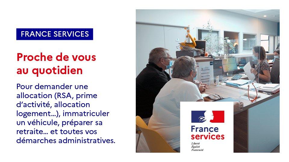 France Service - Savoie.jpg
