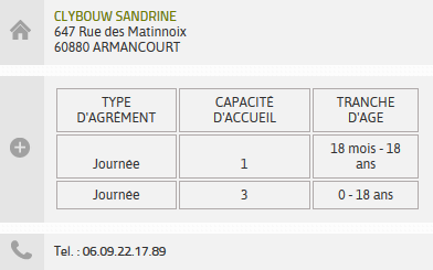 Capture Assistante maternelle Clybouw Sandrine.PNG