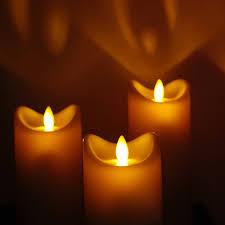 image recueillement bougies.jpg