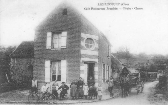 Café rue des Durboises.jpg