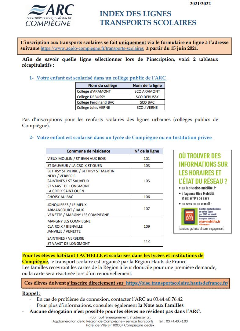 Capture 2 Inscriptions transports 2021-2022.PNG