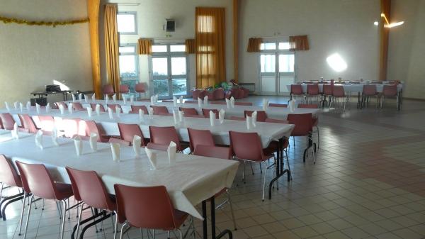 Grande salle 1.jpg