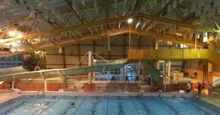 La piscine de Mercieres.jpg