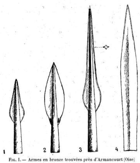 Capture Lances et épées.PNG