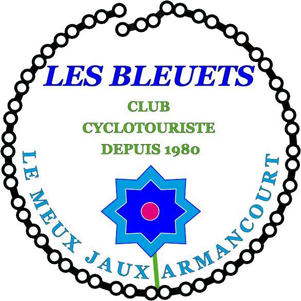 NOUVEAU logo les bleuets.jpg