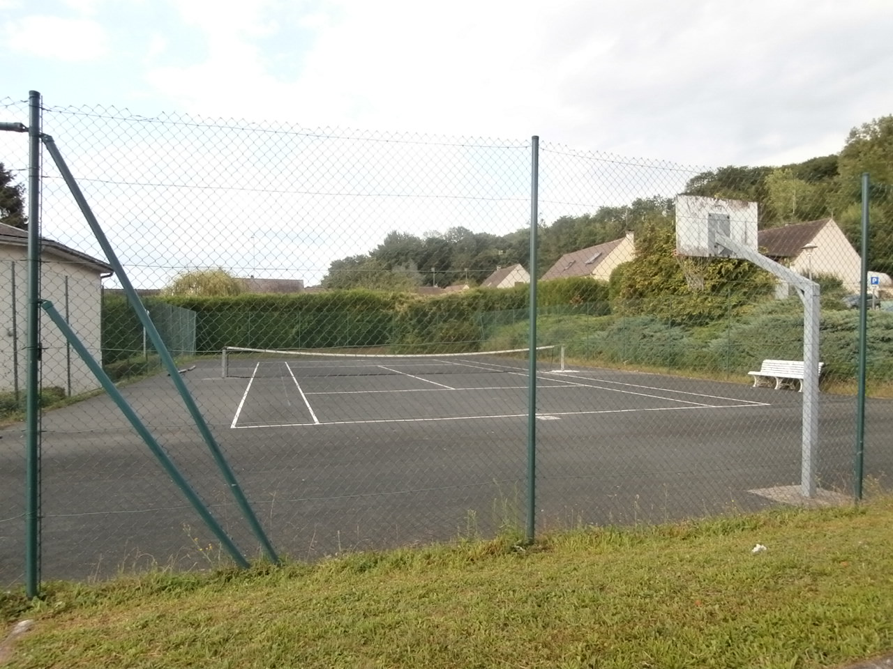 Court de tennis 3.JPG