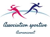 Logo ASA.PNG