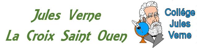 Capture Jules Verne.PNG