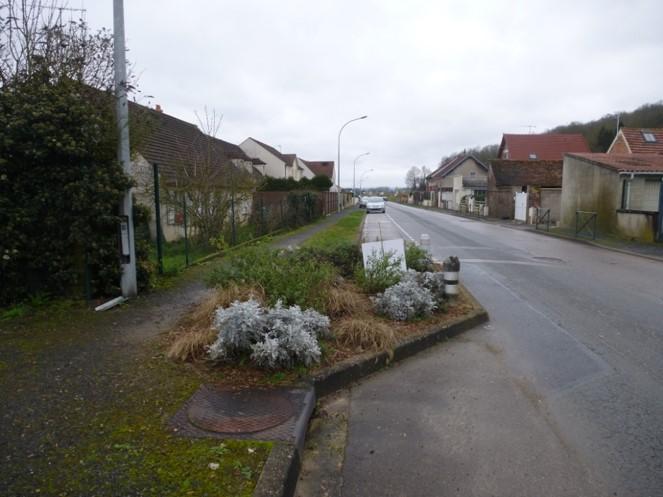 Image chicane 1.jpg