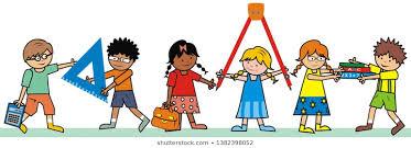 image enfants école 2.jpg