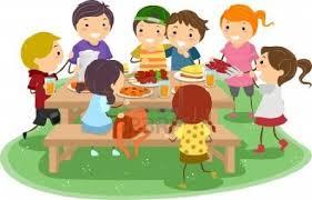 image cantine enfants à table.jpg