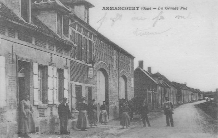 Rue des Matinnoix.jpg