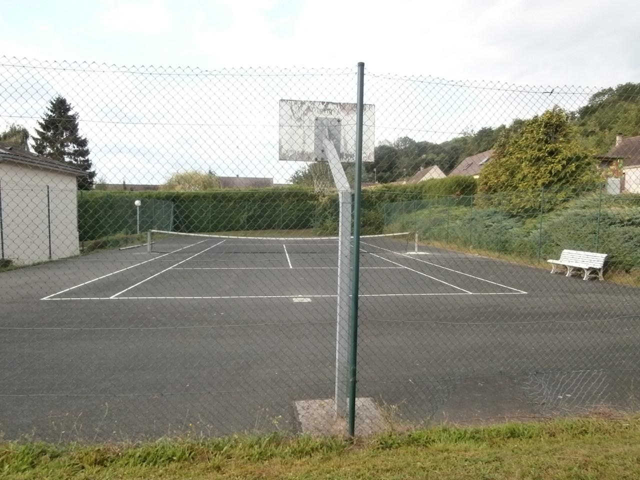 Court de tennis 2.JPG