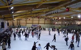 La patinoire.jpg