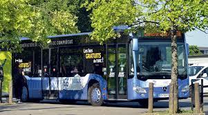 Photo Bus TIC.jpg