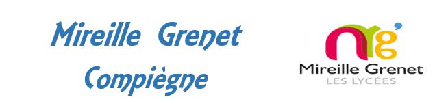 Capture Mireille Grenet.PNG