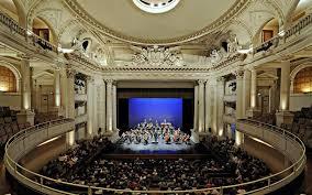 image Théâtre Impérial.jpg