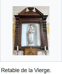 Retable de la Vierge..PNG