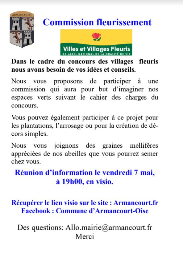 Capture flyer.PNG