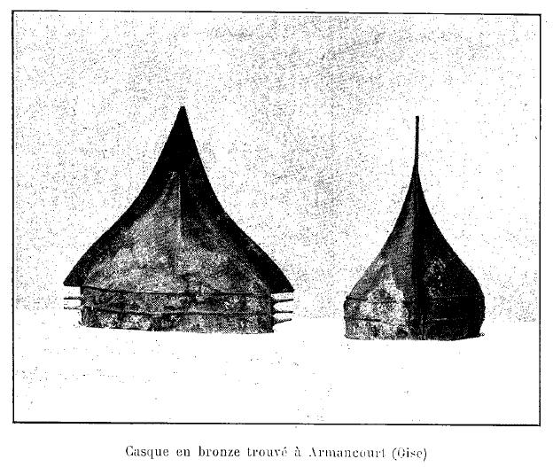 Le casque d_Armancourt 2.png