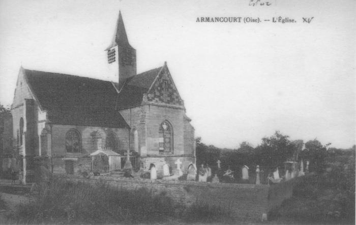 L_église 3.jpg
