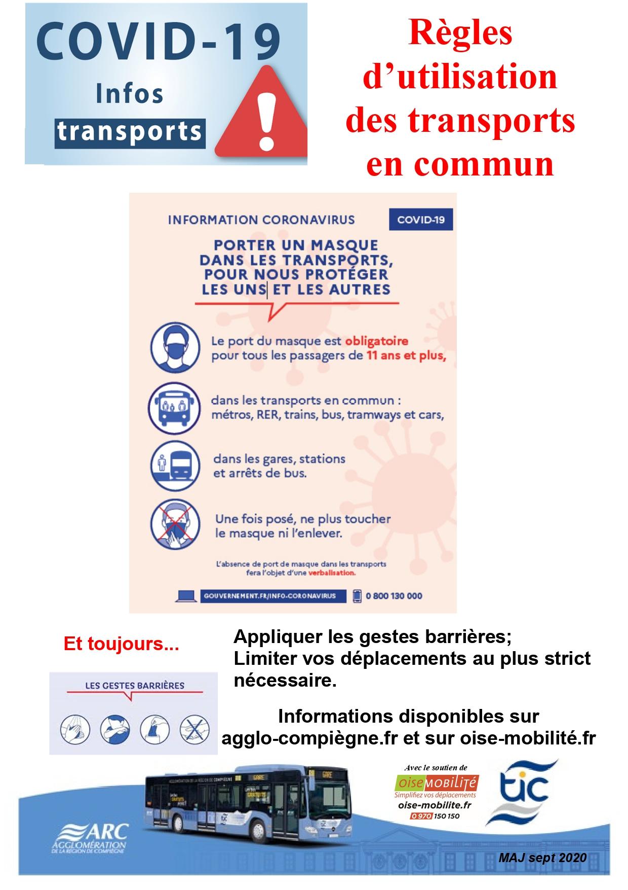 Affiche règles à respecter dans les transports sept 2020_page-0001.jpg