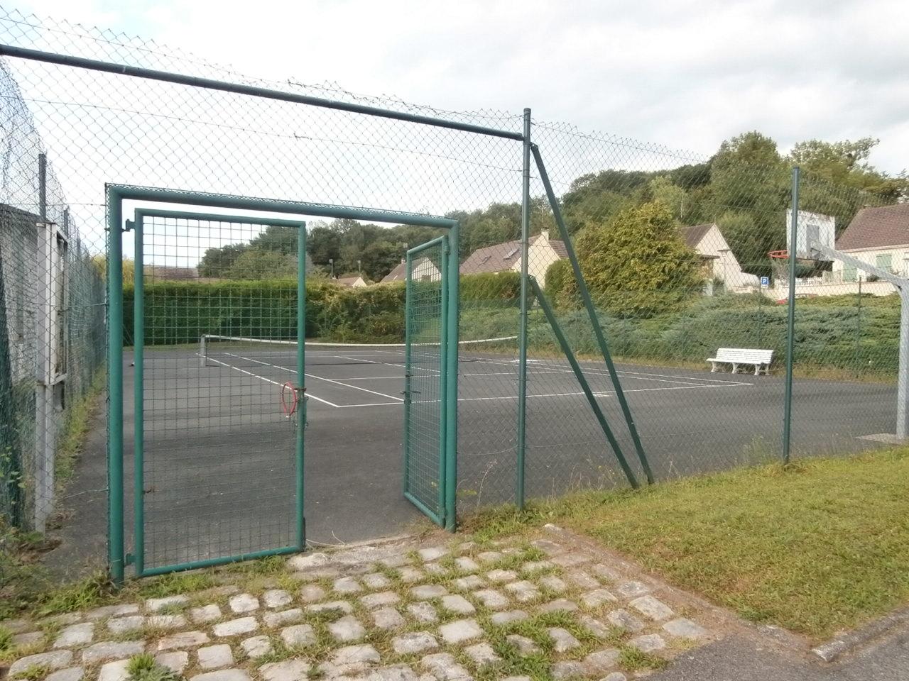 Court de tennis 1.JPG