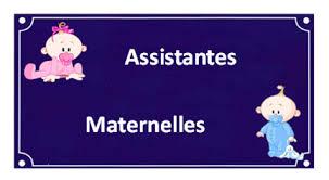 image Assistantes maternelles.jpg