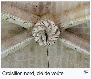 Croisillon nord, clé de voûte..PNG