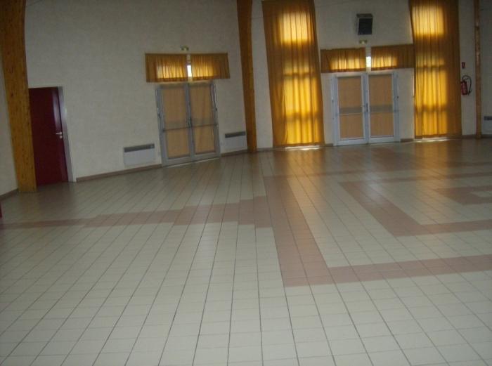 Grande salle 2.jpg