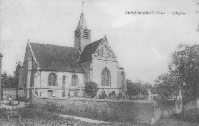 L_église 1.jpg