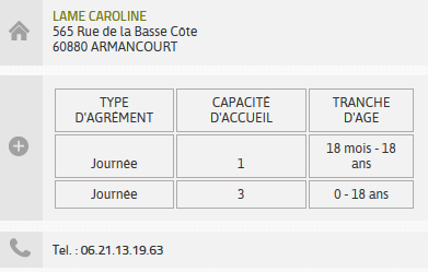 Capture Assistante maternelle Lame Caroline.PNG