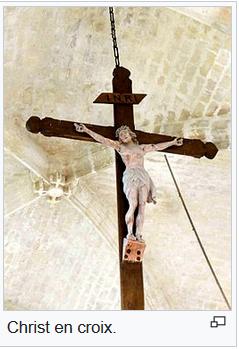 Christ en croix..PNG