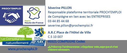 Capture coordonnées Séverine Pillon prochemploi .png