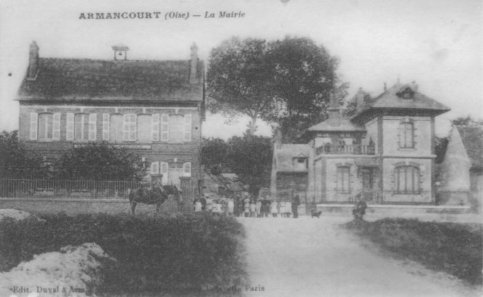 La Mairie 2.jpg