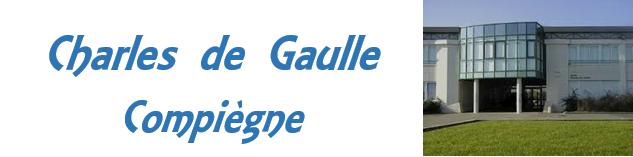 Capture Charles de Gaulle.PNG